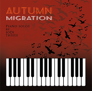 Autumn Migration