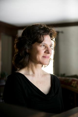 Jodi Thiele